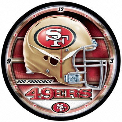 49ers dating in san fransico