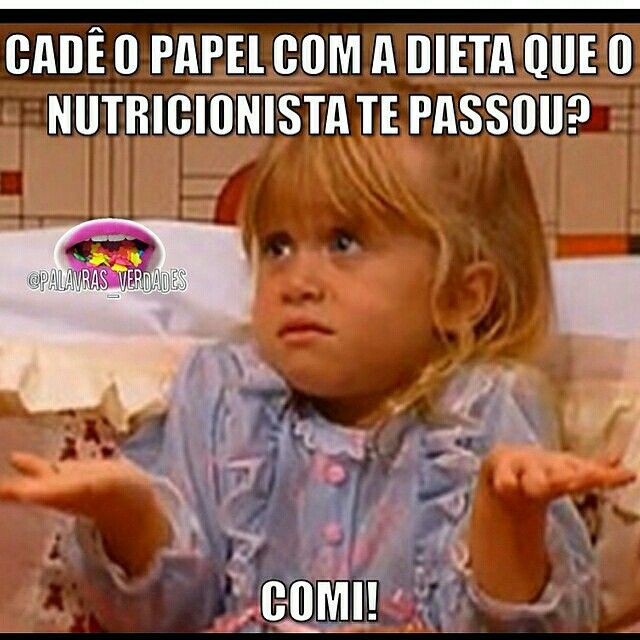 Ops.. Rss