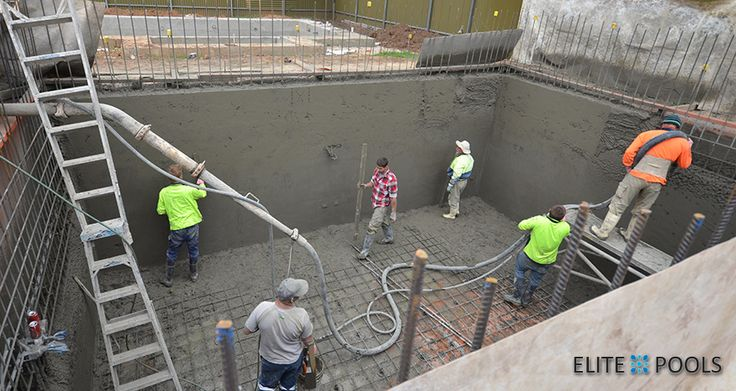 Underground Water Tank Construction : Images about rainwater harvesting on pinterest