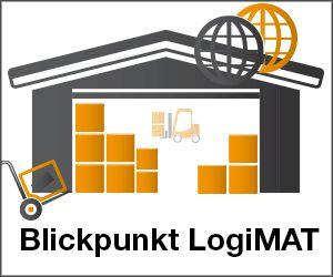 FORUM: Das FTS im Mittelpunkt von Industrie 4.0 - http://www.logistik-express.com/forum-das-fts-im-mittelpunkt-von-industrie-4-0/