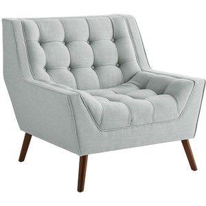 Pier 1 Imports Cece Chair