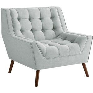 Pier 1 Imports Cece Chair