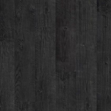 Find your next Quick-Step floor | Laminate, wood and vinyl floors