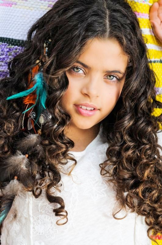 61 best images about adriana lima on pinterest adriana