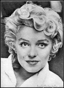 1950s Fashion Hairstyles - Bing images