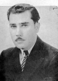 1000 images about historia del partido nacionalista de puerto rico on pinterest labor mario - Nacionalidad de puerto rico en ingles ...