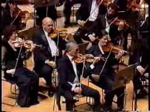 "Debussy - ""Clair de Lune"" - YouTube"