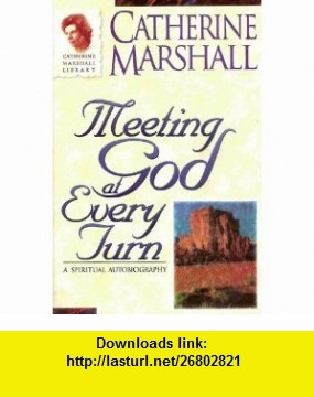 7 best books download images on pinterest pdf james darcy and meeting god at every turn a personal family history fandeluxe Images