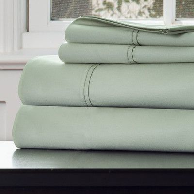 1000+ Ideas About Sateen Sheets On Pinterest | Cozy Bedroom Decor