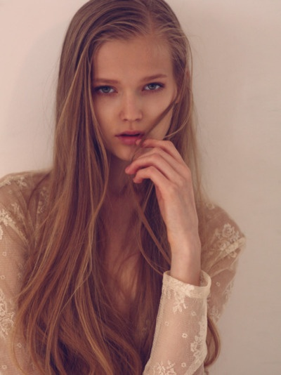 ,: Favourite Models, Longhair Hxl, Model Vita, Fashion Photgraphy, Beautiful Hair, Fashion Photography, Hair Sizzles, 279 Vita Sidorkina 1 Jpg Jpeg, Beauty Gorge
