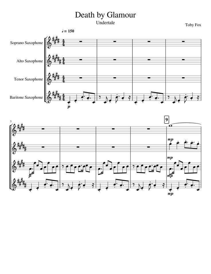 All Music Chords : puff the magic dragon sheet music Puff The , Puff ...