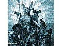 Mitología Nórdica. Completo. en mp3 (09/09 a las 11:22:44) 01:42:02 3477250 - iVoox