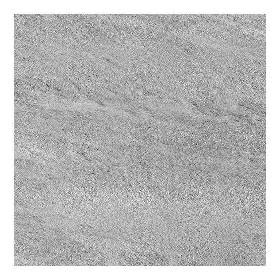 Cerrol Gres szkliwiony Pietra grey 33,3 cm x 33,3 cm