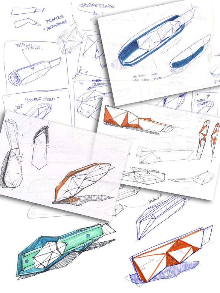 17 Best Images About Sketch On Pinterest | Sketches To Draw Power Tools And Sketchbooks