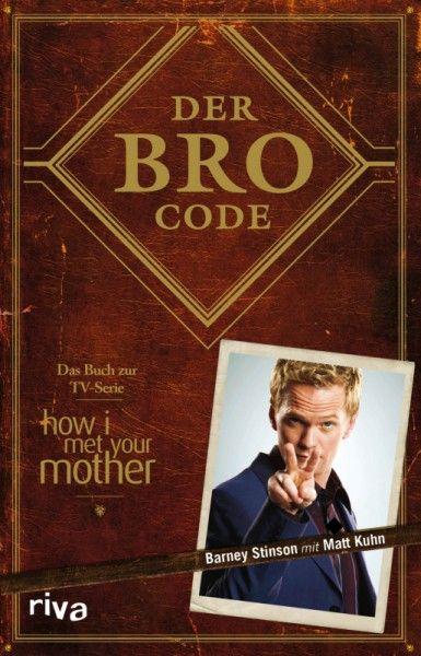 bro code logo - Google Search