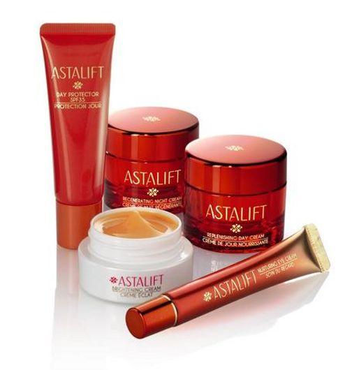 Astalift: el mejor protector solar para rostro que he probado |A beauty and healthy life