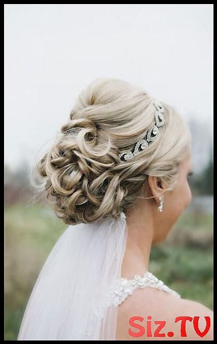 Hairstyles Formal Elegant 17 Ideas Hairstyles Formal Elegant 17 Ideas Hairstyles Formal Elegant 17 Ideas Hairstyles Formal Elegant 17 Ideas Hairstyles