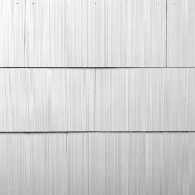 17 best ideas about shingle siding on pinterest garage for Gaf weatherside fiber cement siding