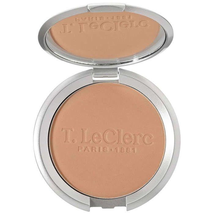 10 Best French Makeup Brands French Makeup Brands Caudalie Beauty Elixir Makeup Brands