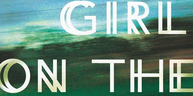 Why Everyone's Talking About 'The Girl On The Train'