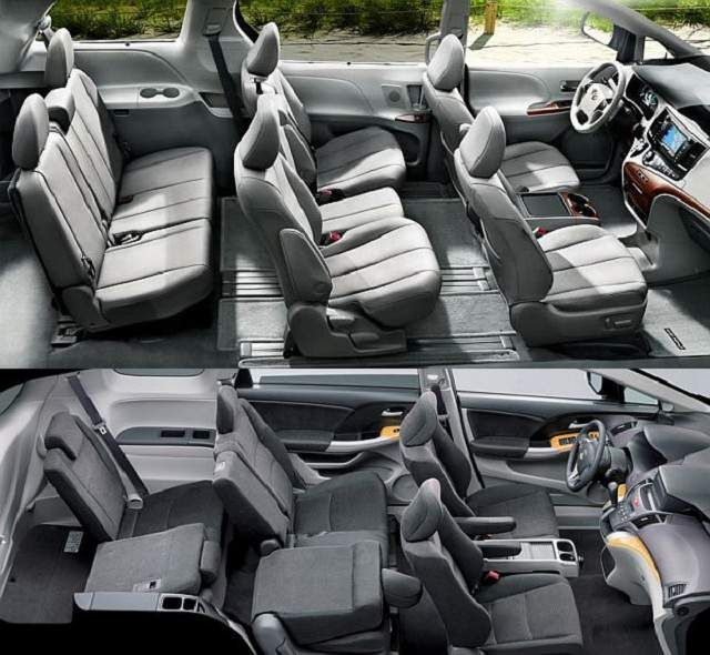 34 Best Honda Odyssey Images On Pinterest Cars Car And Beer