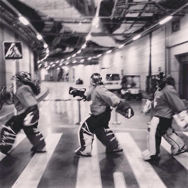 Team Canada Women's Hockey #WEAREWINTER #GOLDMEDALGAME