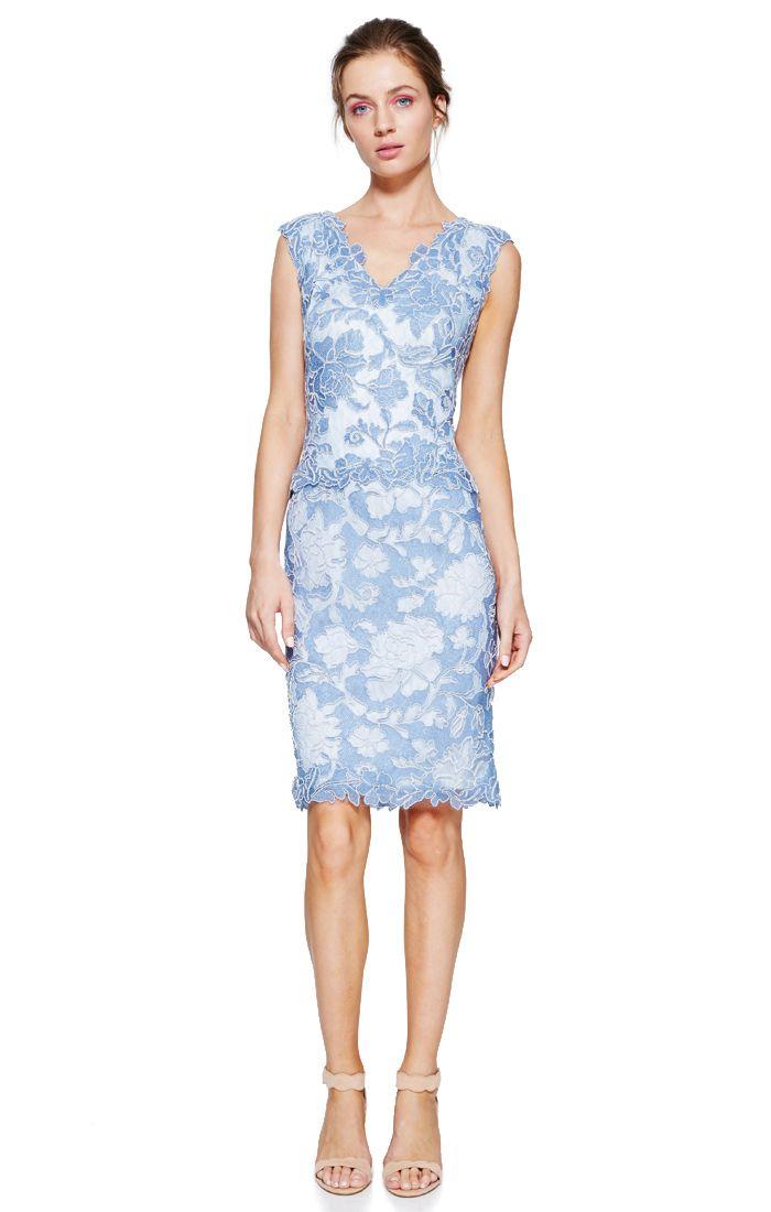 ART16034M Sukienka koktajlowa  #coctaildress #dress #simple #fashion #new #glamour