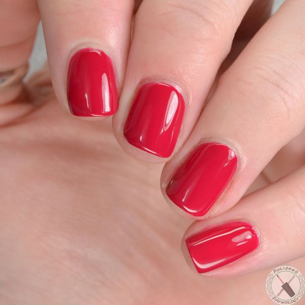 17 best Sinful Colors Nail Polish images on Pinterest | Color nails ...