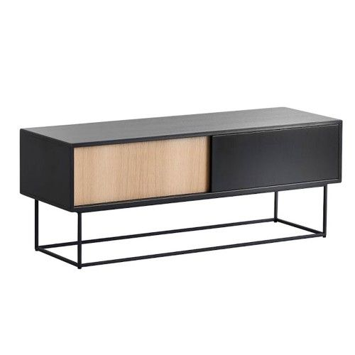 Woud Virka TV Unit