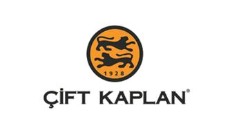 Show products manufactured by ÇİFT KAPLAN