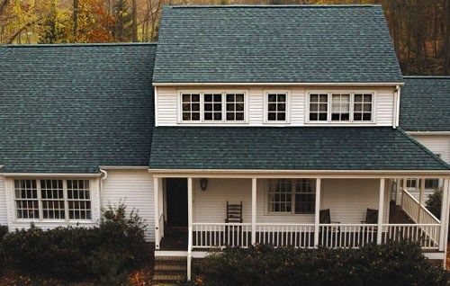Best Michigan Roofing By Hansons Roofing Advertising Дом 640 x 480