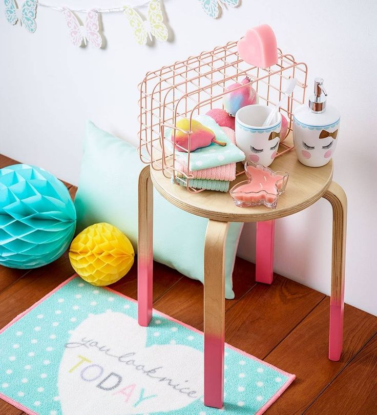 Homewares Trends: Have You Checked Out Our New #homeware Trend? See More At