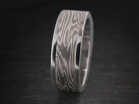 palladium adalah satu jenis bahan dasar atau pun dikenal sebagai material utama logam mulia yang biasa untuk membuat perhiasan