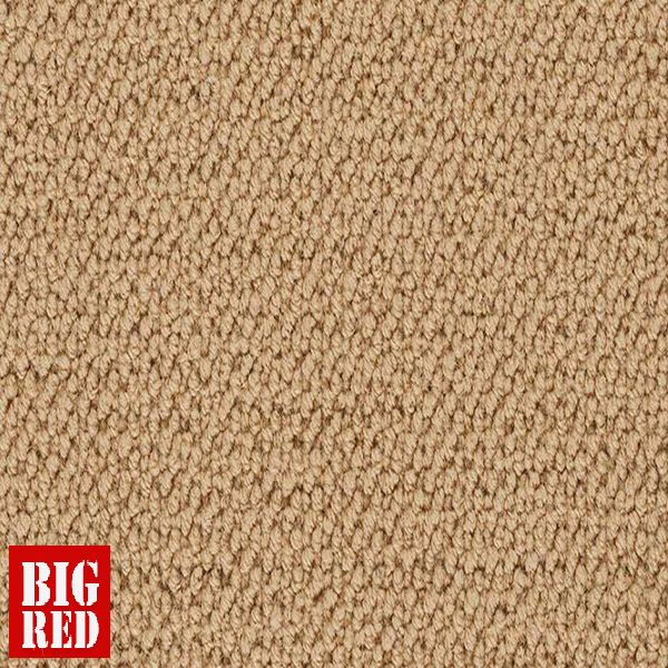 Visit Big Red Carpet Company for the best supply only price on Axminster Carpets Simply Naturals Grosgrain Wheat