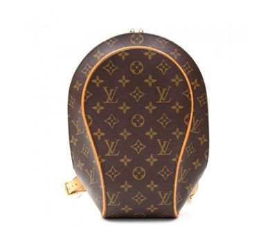Win a Louis Vuitton Ellipse Backpack from PORTERO.com