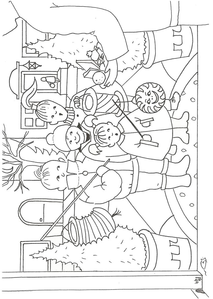 21 coloring pages of St. Maarten on Kids-n-Fun.co.uk. On Kids-n-Fun you will always find the best coloring pages first!