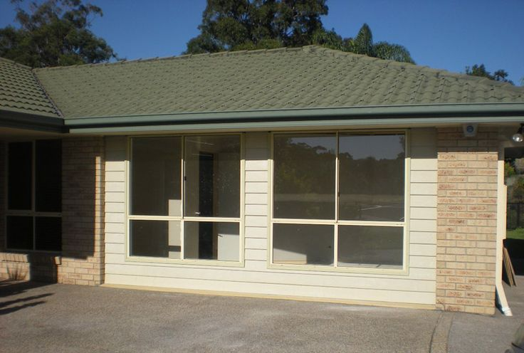 1000 ideas about garage converted bedrooms on pinterest - Convert garage to bedroom permit ...