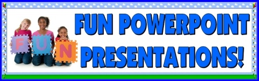 Engage your students in learning with fun powerpoint presentations for grammar and math with a variety of different holiday themes:  www.uniqueteachingresources.com/powerpoint-lesson-plans.html