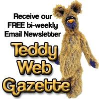 Beary Cheap Teddy Bear Making Supplies the best teddy bear site on the net