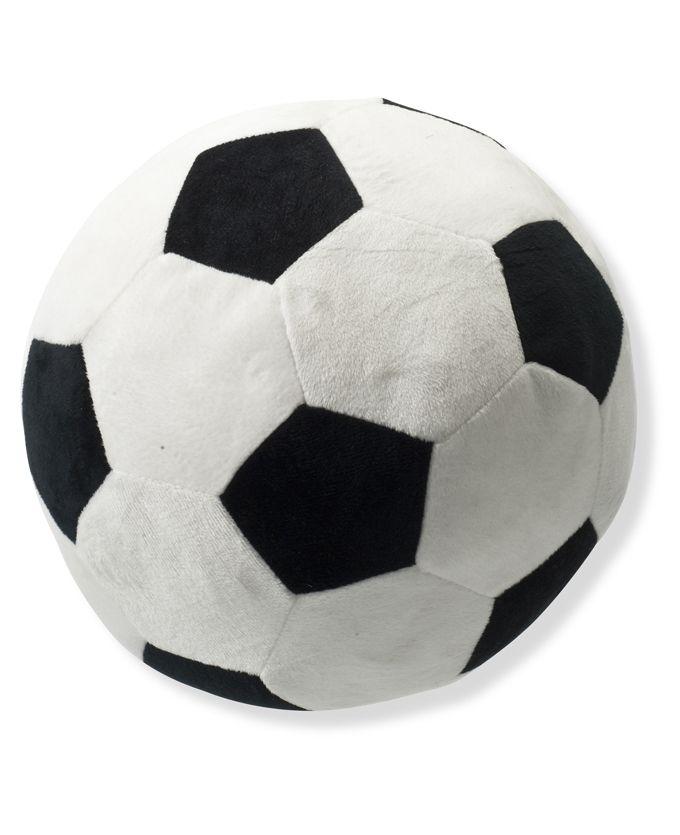 Prenatal knuffel voetbal- Prénatal