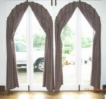 1000 Images About Inspiration For Window Treatments On Pinterest Roman Blinds Curtains And
