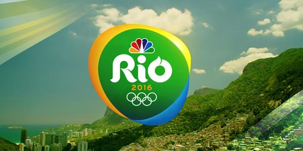 2016 Summer Olympics Primetime - LIVE - NBC   Live swimming concludes with Michael Phelps' final Olympic race the 4x100m medley relay plus finals in the women's 50m free and 4x100m medley relay and the men's 1500m free.  Summer Olympics 2016 Live  Live finals at the track are the women's 100m the men's long jump and 10000m and the heptathlon. Also: women's diving (springboard semifinals) and live beach volleyball (round of 16).  SAT  AUG 13  8:00PM  NBC  Live swimming concludes with Michael…