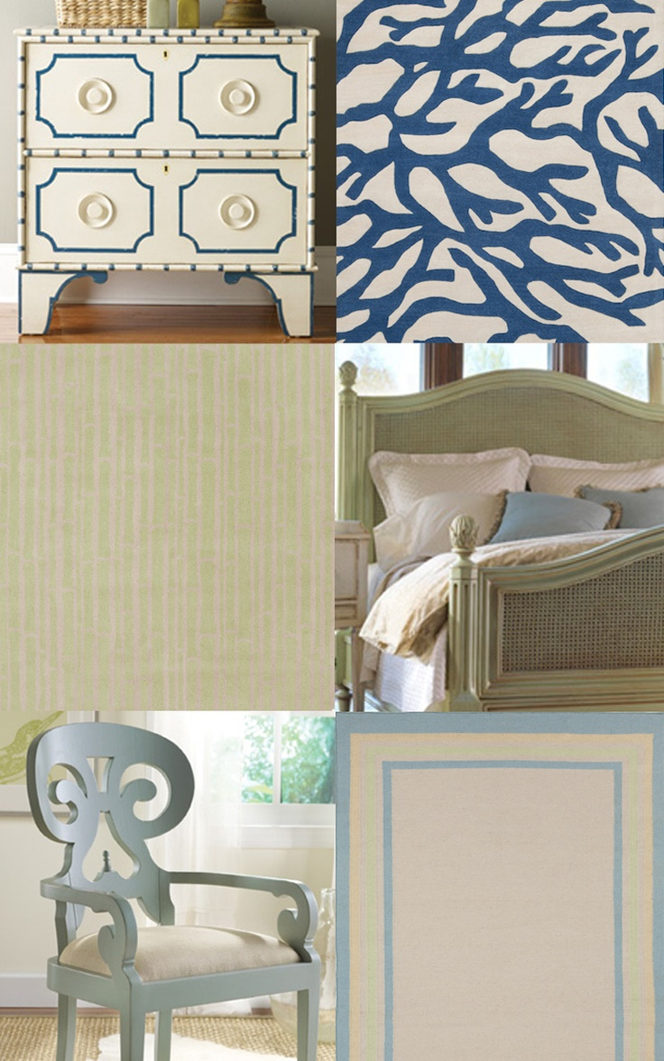 images about Coastal Mod on Pinterest Furniture New