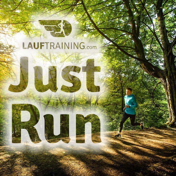 Es gibt viele gute Gründe mit dem Laufen anzufangen. Wir haben dir unsere Top 10 zusammengestellt.