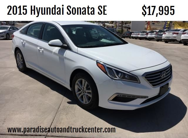 hyundai sonata 2007 owners manual