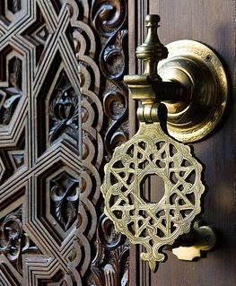 1000 Images About Keys Locks And Door Knockers On Pinterest