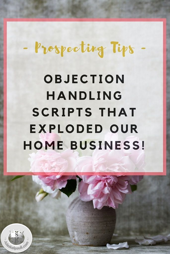 objection handling training, objection handling, handling objections in network marketing, overcoming objections, objection handling tips, handling objections, handling sales objections, overcoming objections in sales, …Save/Re-Pin if you love it…