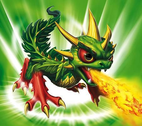 Risultato della ricerca immagini di Google per http://images5.fanpop.com/image/photos/29200000/Skylanders-Camo-spyro-the-dragon-29266160-453-402.jpg