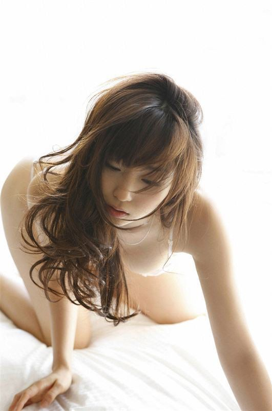 sublime-blog-lesbian-pantyhose-lingerie-links-jenn-sterger-naked-pussy