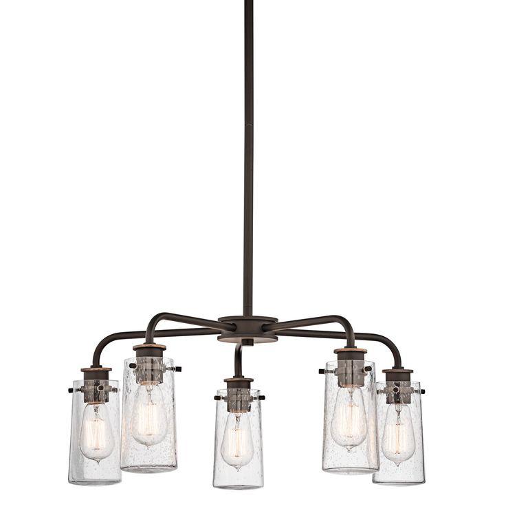 fantastic lighting chandeliers. kichler braelyn 5 light chandelier fantastic lighting chandeliers